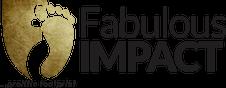 Fabulous Impact